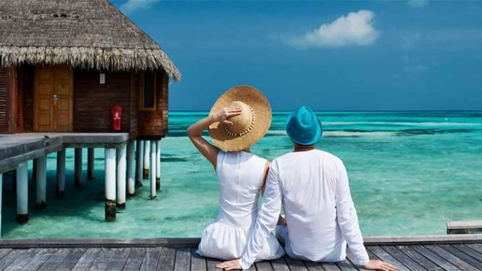 Travel Insurance with date
