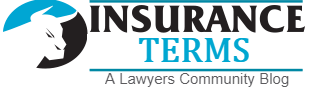 Insurance Terms Blog